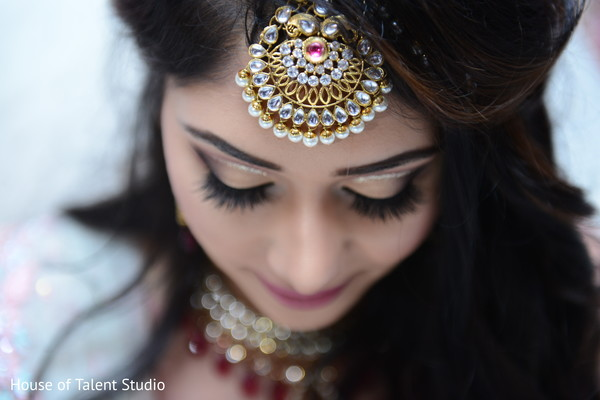 bridal jewelry,bridal tikka