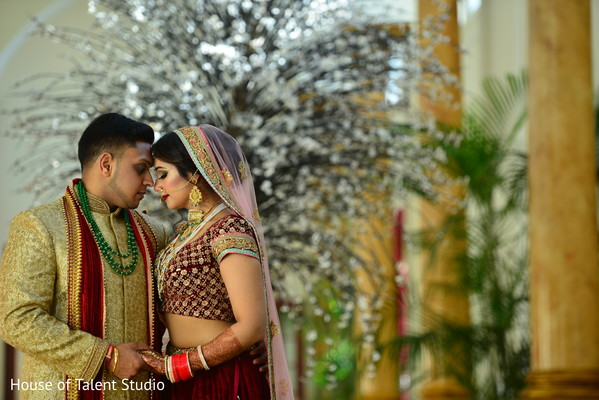 indian groom sherwani,indian bride lengha,bridal jewelry