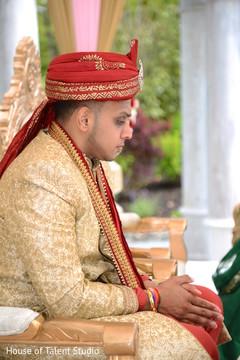 indian groom sherwani,indian groom,indian wedding ceremony