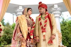 indian bride fashion,indian groom sherwani,bridal jewelry,indian wedding ceremony