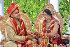 indian bride lengha,indian groom sherwani,indian groom turban,bridal jewelry