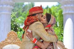 indian wedding ceremony,indian groom sherwani,indian bride fashion,bridal jewelry