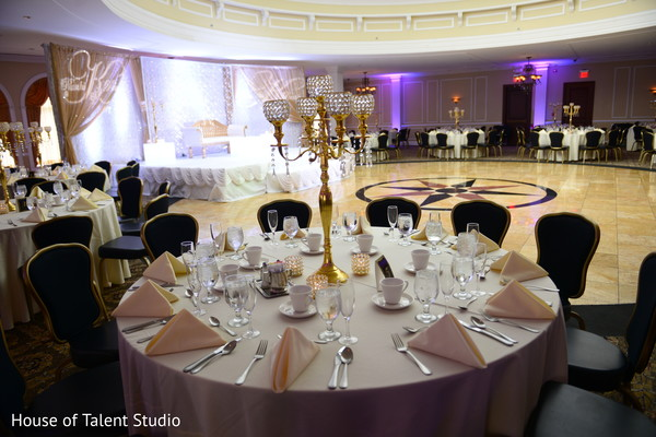 indian wedding reception,indian wedding reception decor,table centerpieces