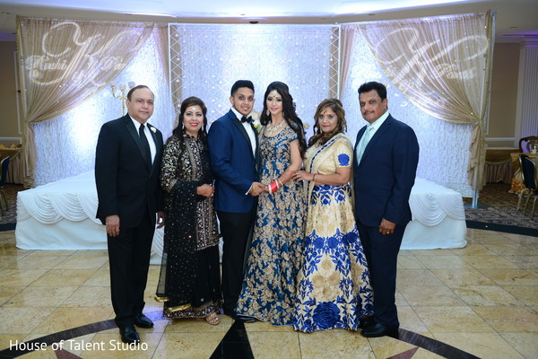 indian wedding reception,indian bride and groom portrait,indian wedding reception photography