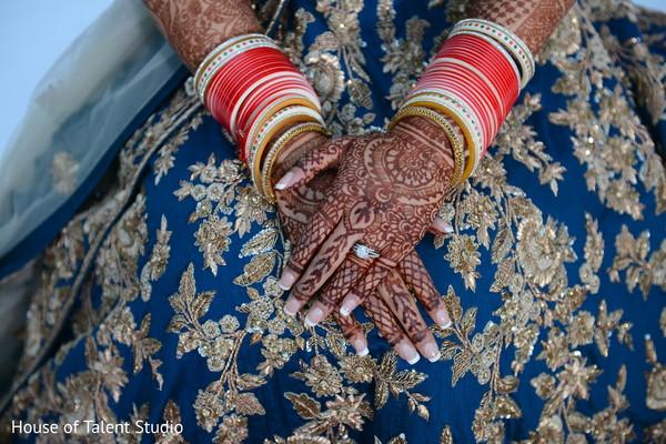 mehndi,indian bridal mehndi,bridal jewelry,indian wedding ceremony