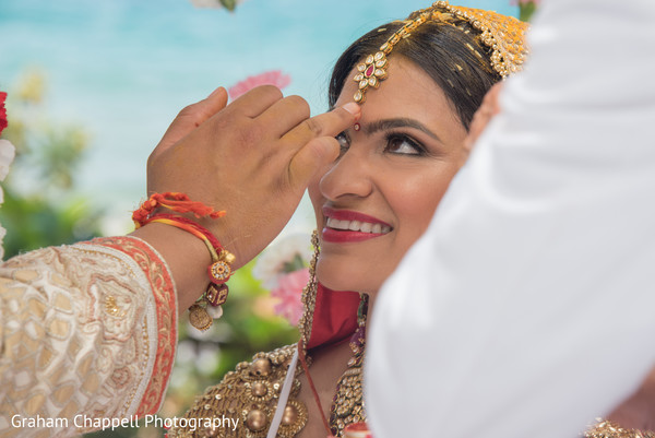 indian wedding,indian wedding ceremony,indian bride