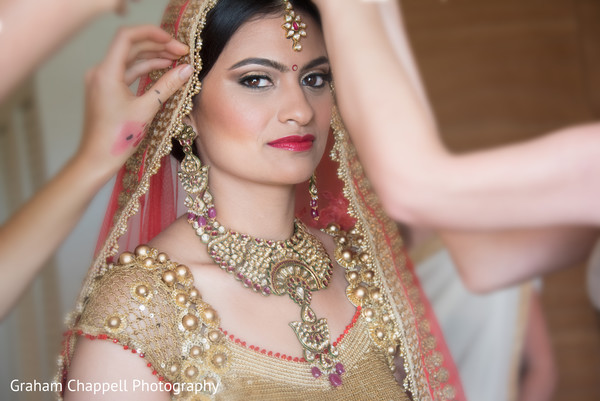indian bride fashion,indian bride jewelry,indian bride getting ready
