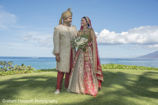 bridal lengha,sherwani,indian groom fashion