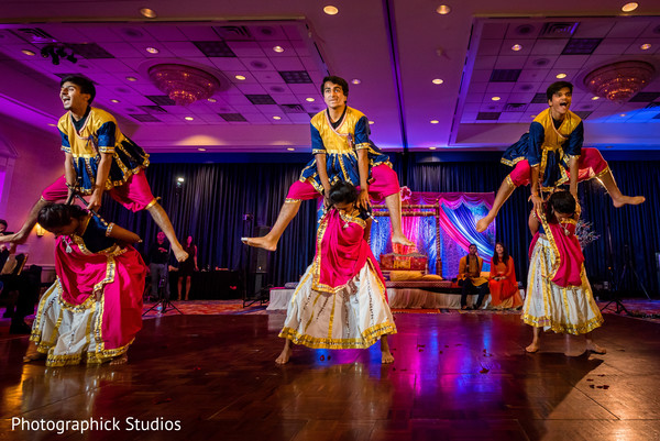 sangeet,pre- wedding celebrations,choreography,bollywood dancers