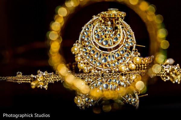 india wedding jewelry,bridal jewelry