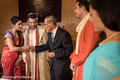 indian groom,indian groomsmen,indian fusion wedding