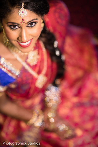 indian bride,indian wedding photography,south asian indian bride