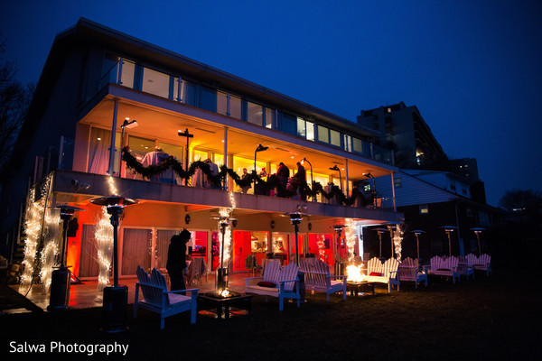 venues,indian pre-wedding ceremony,indian pre-wedding reception