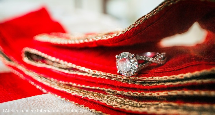 engagement ring,ring photography,bridal jewelry