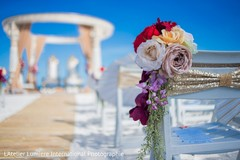 planning and design,indian wedding ceremony,floral and decor