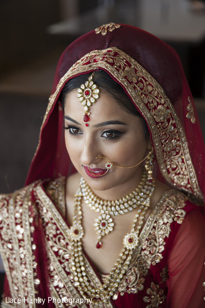bridal makeup,indian bridal makeup,makeup artist