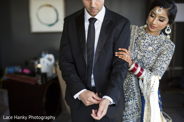 indian groom,indian wedding,indian bride