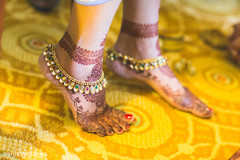 bridal mehndi,mehndi art,bridal jewelry
