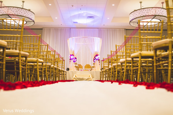 indian wedding ceremony,mandap,indian wedding ceremony floral and decor