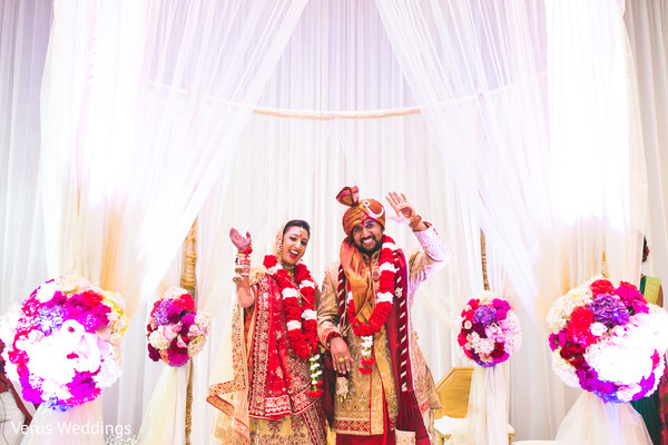 indian wedding ceremony,indian groom fashion,indian bride fashion