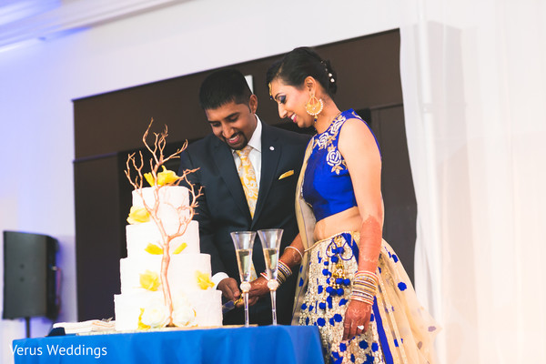 indian wedding cake,indian wedding cake design,indian wedding reception,indian bride lengha
