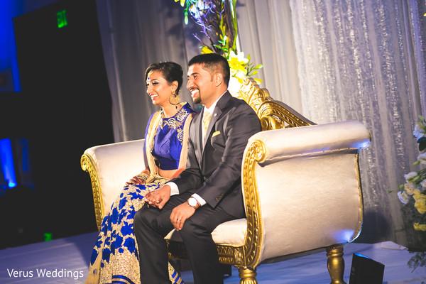 indian wedding reception,indian groom suit,indian bride lengha