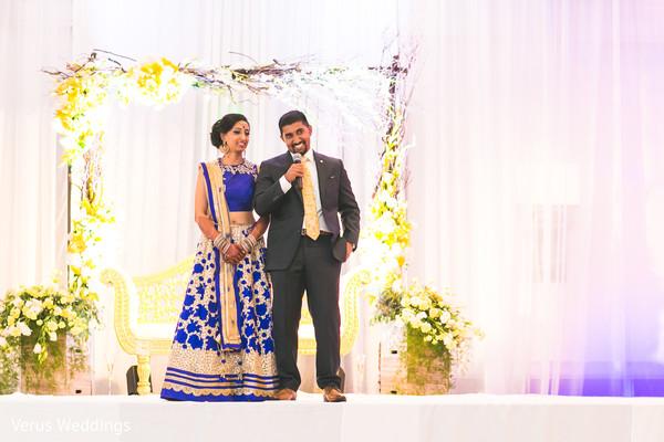 indian groom suit,indian bride lengha,indian wedding reception