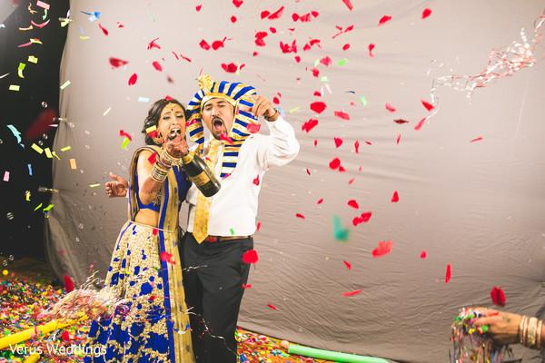 indian wedding reception,indian wedding planning and design,indian bride lengha,indian groom fashion