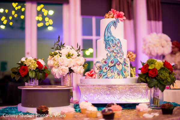 indian wedding photography,indian wedding cake,floral and decor