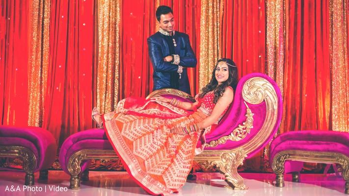 pre wedding celebrations,indian bride fashion,indian groom fashion