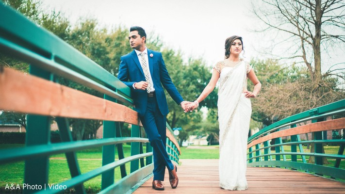 indian groom fashion,indian bride fashion