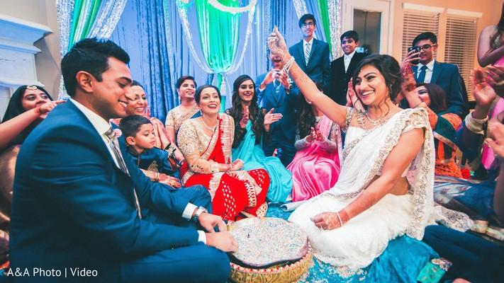 indian wedding,bridal lengha