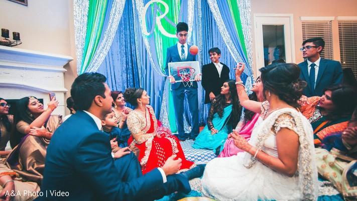 indian couple,indian wedding,bridal lengha