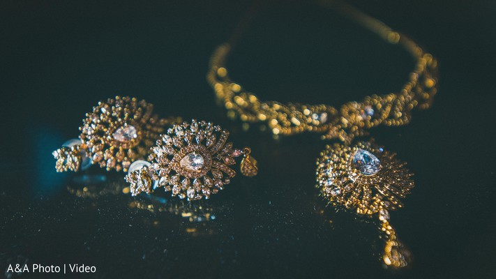 bridal jewelry,indian bride jewelry,kundan
