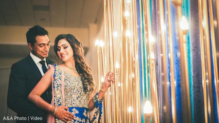 indian bride fashion,indian groom fashion