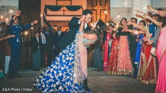 bridal lengha,reception lengha,indian wedding reception