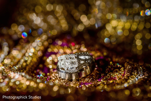 indian wedding rings,wedding rings
