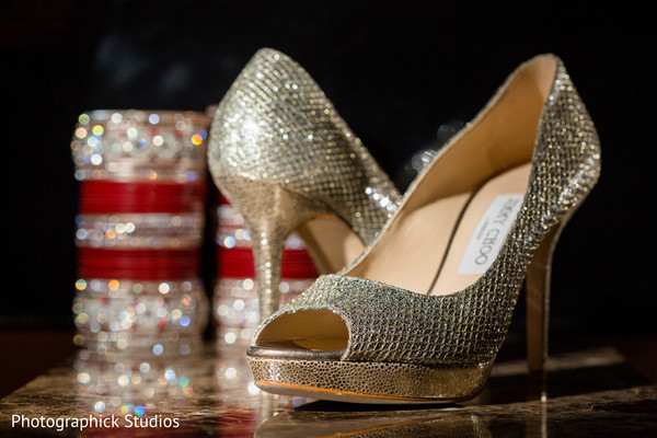 indian bride shoes,bridal shoes