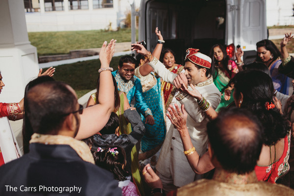 baraat,indian groom,pre- wedding celebrations