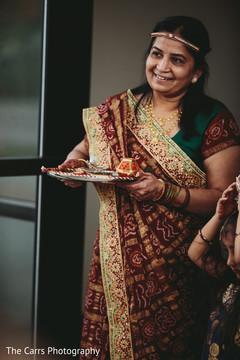baraat,indian wedding photography,pre-wedding traditions