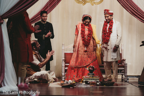 indian wedding ceremony,agni,indian bride,indian groom