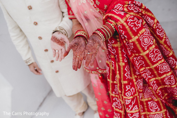 indian wedding photography,mehndi,indian bride,indian groom