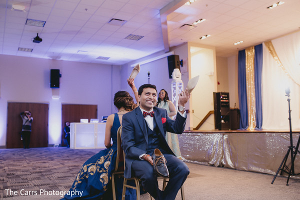 indian wedding reception,indian bride,indian groom