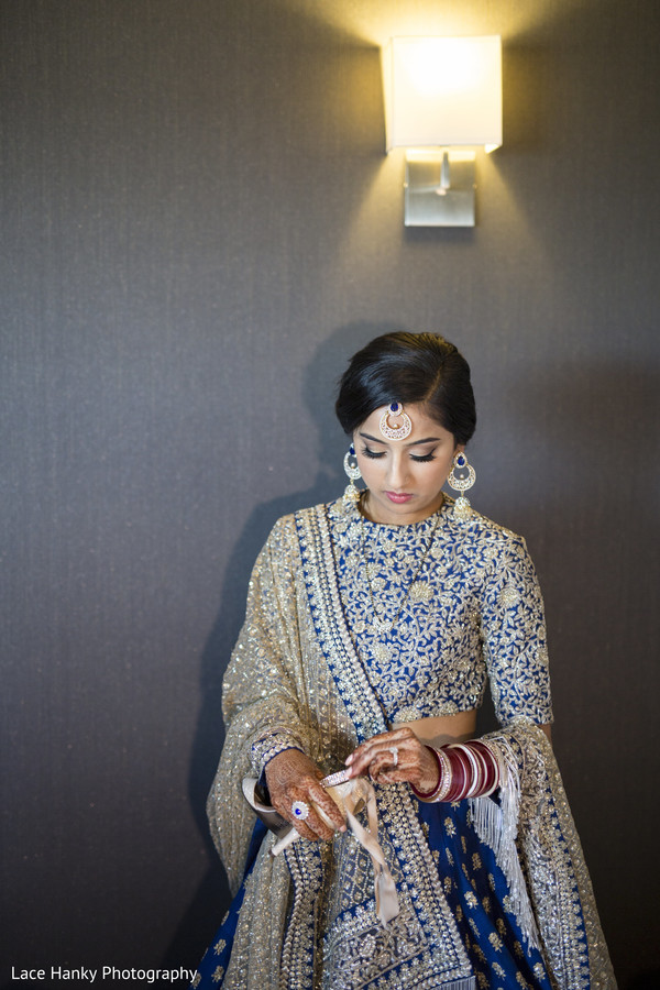 bridal look,bridal makeup