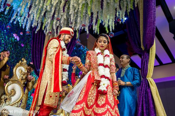 indian wedding photography,indian bride,indian groom,floral and decor,mandap
