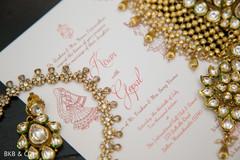 indian bridal jewelry,indian wedding invitations,kundan jewelry
