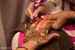indian bride,henna,bridal mehndi,mehndi art