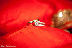 indian bride accessories,engagement ring,wedding rings