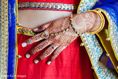 mehndi art,indian bridal mehndi,bridal jewelry