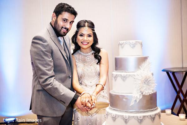 indian wedding reception,indian wedding cake,indian bride fashion,indian groom suit